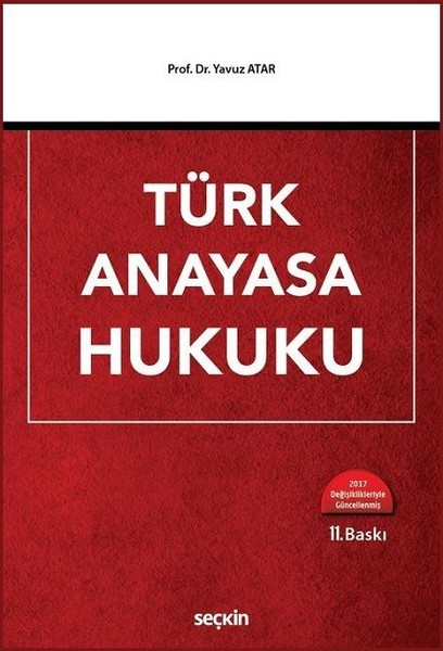 Türk Anayasa Hukuku.pdf