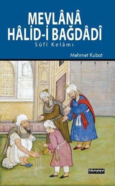Mevlana Halid-i Bağdadi.pdf