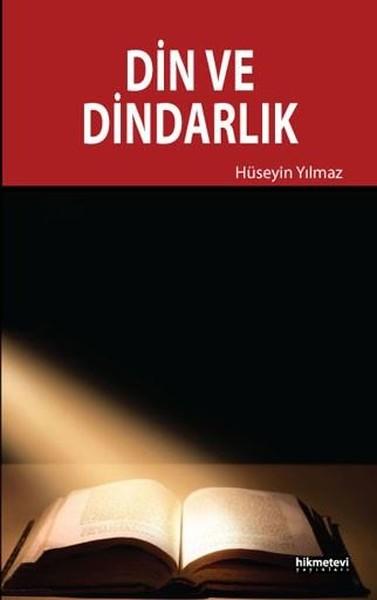 Din ve Dindarlık.pdf