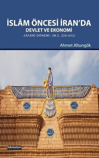 İslam Öncesi İranda Devlet ve Ekonomi.pdf