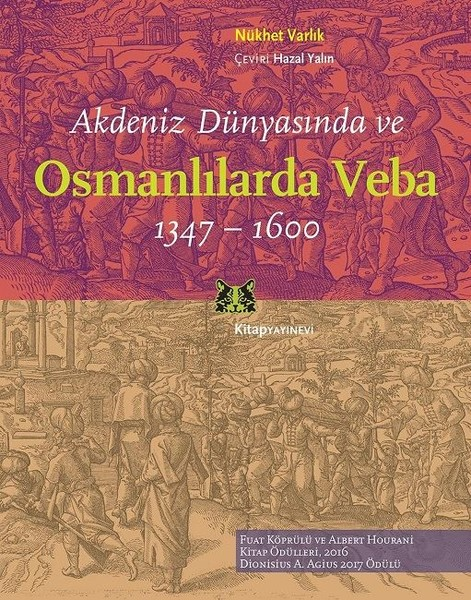 Akdeniz Dünyasında ve Osmanlılarda Veba 1347-1600.pdf