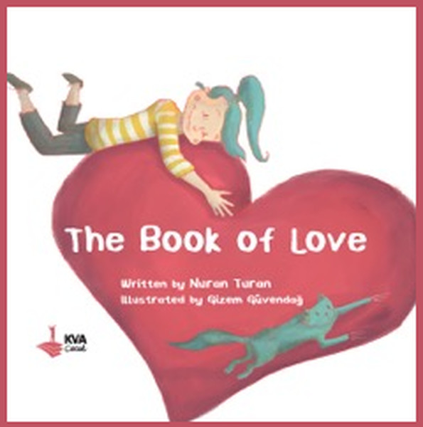 The Book Of Love.pdf
