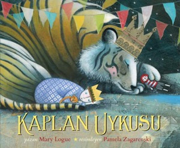 Kaplan Uykusu.pdf