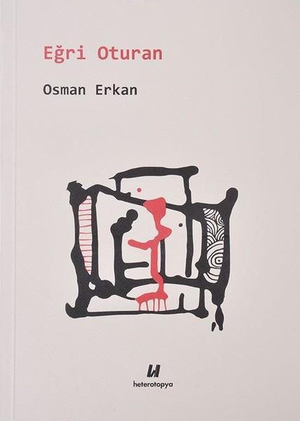Eğri Oturan.pdf