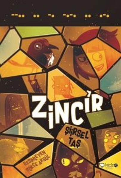 Zincir.pdf