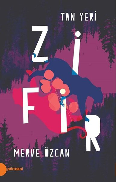Tanyeri-Zifir.pdf