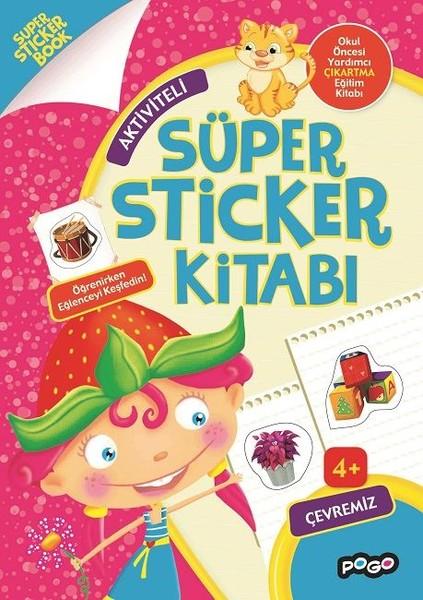 Aktiviteli-Çevremiz Süper Sticker Kitabı.pdf