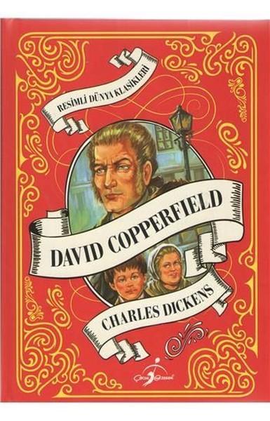 David Copperfield-Resimli Dünya Klasikleri.pdf