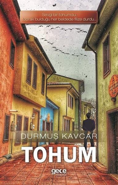 Tohum.pdf