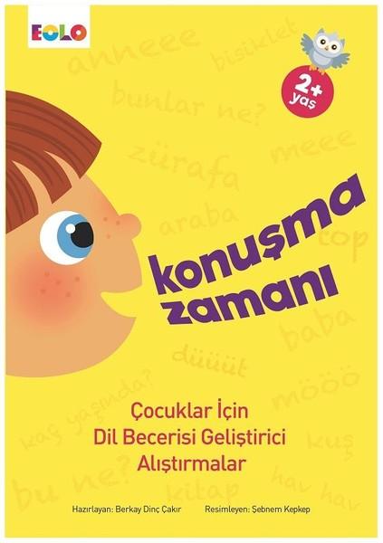 Konuşma Zamanı.pdf