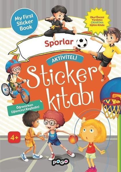 Sporlar-Aktiviteli Sticker Kitabı.pdf