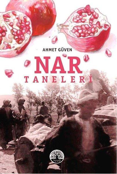 Nar Taneleri.pdf
