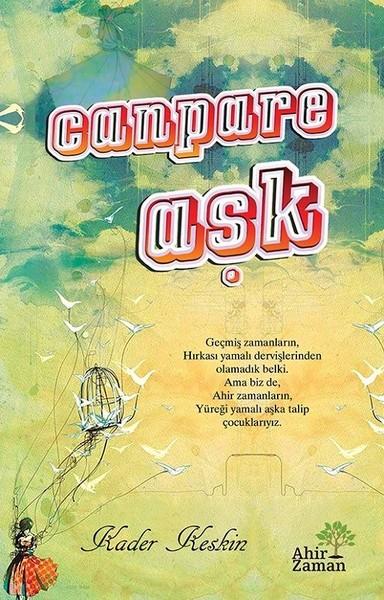 Canpare Aşk.pdf