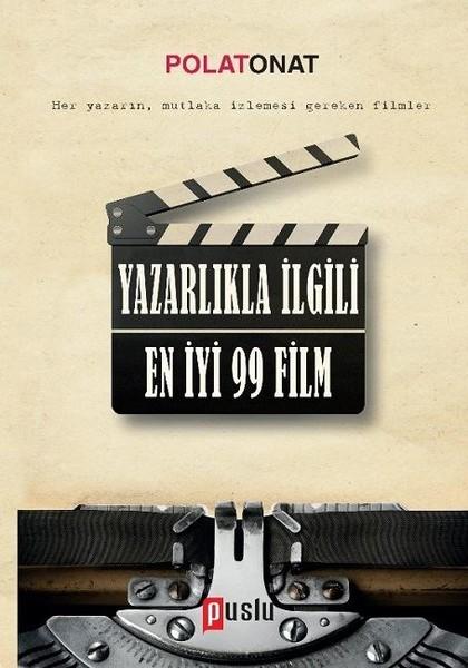 Yazarlıkla İlgili En İyi 99 Film.pdf