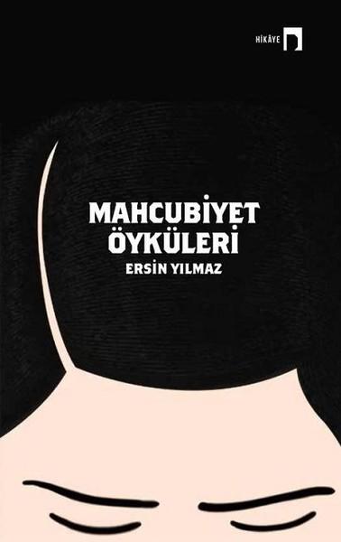 Mahcubiyet Öyküleri.pdf