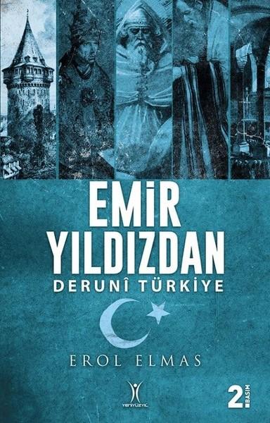 Emir Yıldızdan.pdf