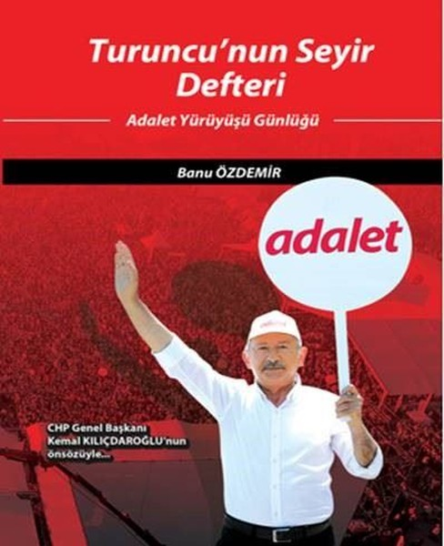 Turuncunun Seyir Defteri.pdf