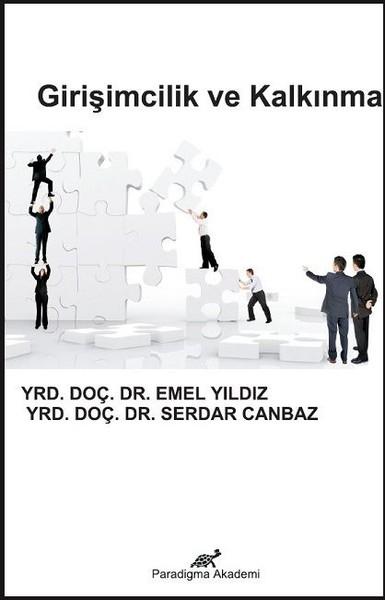 Girişimcilik ve Kalkınma.pdf