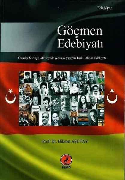 Göçmen Edebiyatı.pdf