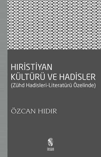 Hıristiyan Kültürü ve Hadisler.pdf