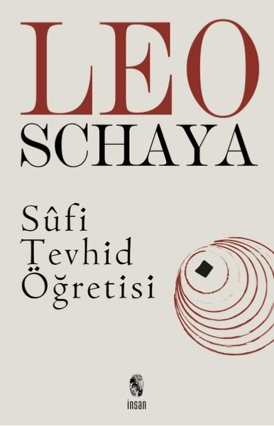 Sufi Tevhid Öğretisi.pdf