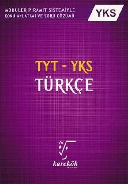 YKS 1.Oturum TYT Türkçe Konu Anlatı.pdf