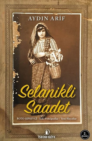 Selanikli Saadet.pdf
