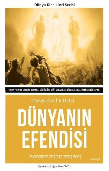 Dünyanın Efendisi.pdf