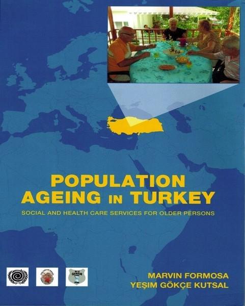Population Ageing in Turkey.pdf