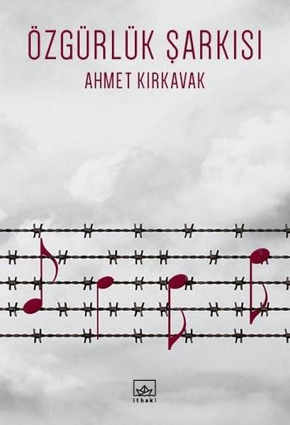 Özgürlük Şarkısı.pdf