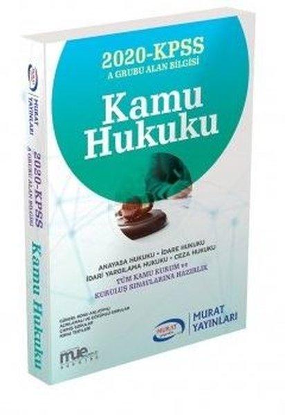 2020 KPSS A Grubu Kamu Hukuku.pdf