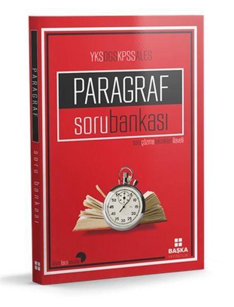 YKS DGS KPSS ALES Paragraf Soru Bankası.pdf