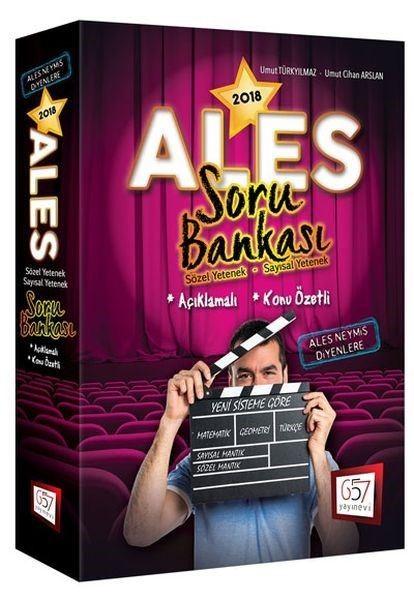 2019 ALES Konu Özetli Açıklamalı Soru Bankası.pdf