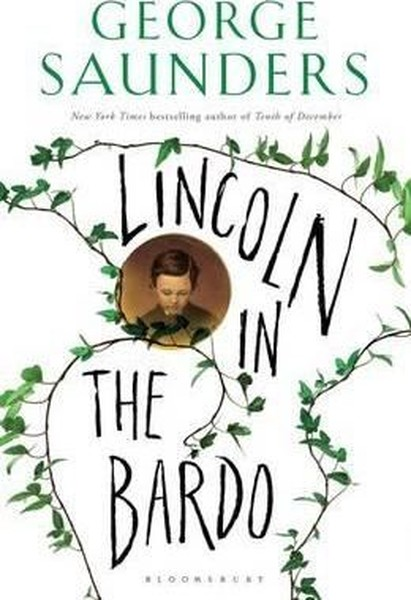 Lincoln in the Bardo.pdf