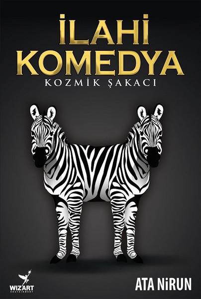 İlahi Komedya.pdf