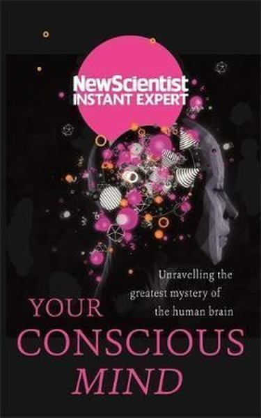 Your Conscious Mind.pdf