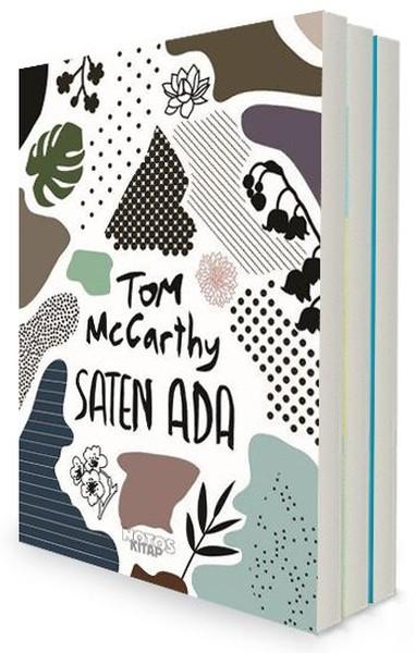 Tom McCarthy Seti-3 Kitap Takım.pdf