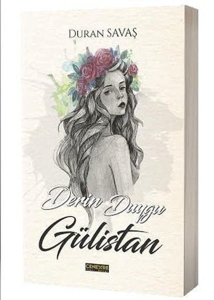 Derin Duygu Gülistan.pdf