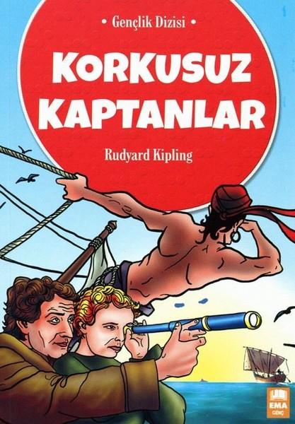Korkusuz Kaptanlar-Gençlik Dizisi.pdf
