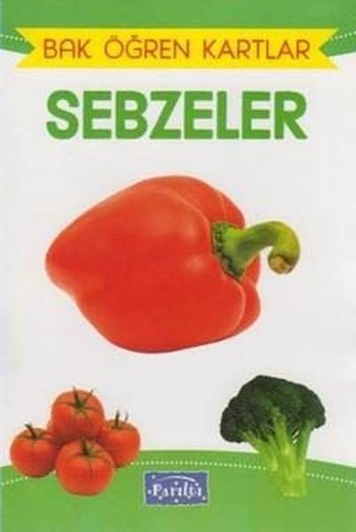 Sebzeler-Bak Öğren Kartlar.pdf