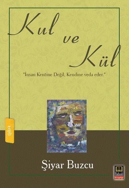 Kul Ve Kül.pdf
