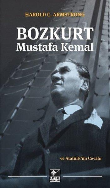 Bozkurt Mustafa Kemal.pdf