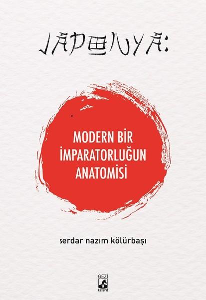 Modern Bir İmparatorluğun Anatomisi.pdf