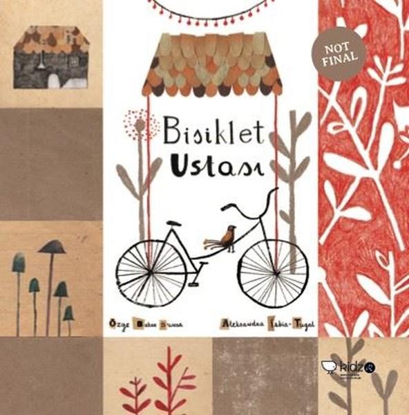 Bisiklet Ustası.pdf