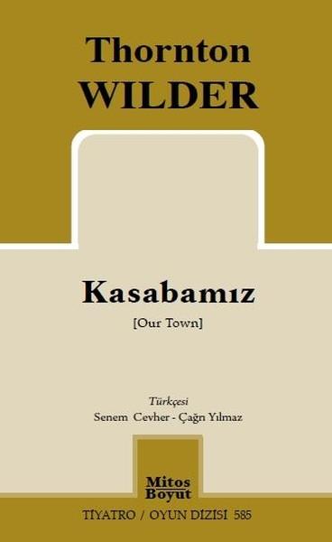 Kasabamız.pdf