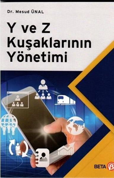Y ve Z Kuşaklarının Yönetimi.pdf