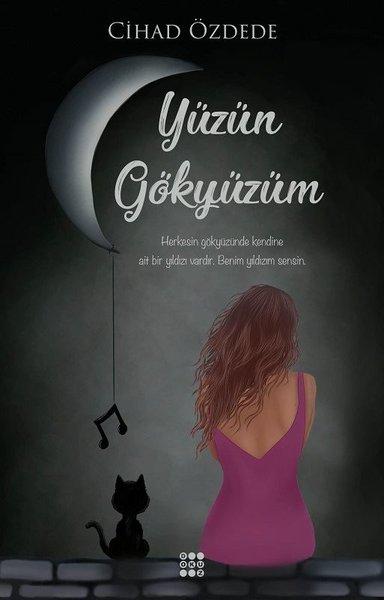 Yüzün Gökyüzüm.pdf