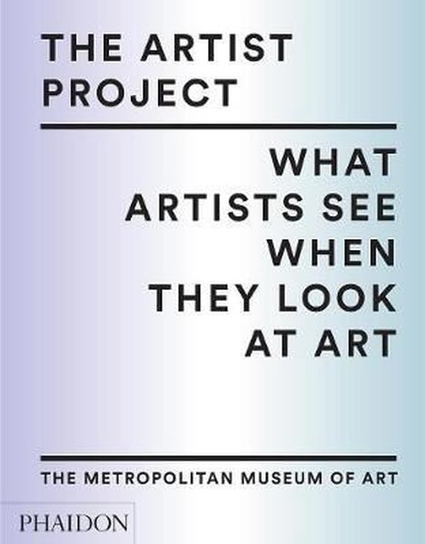 The Artist Project.pdf