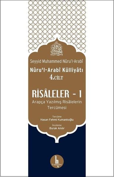 Risaleler 1-Nurul-Arabi Külliyatı 4.Cilt.pdf