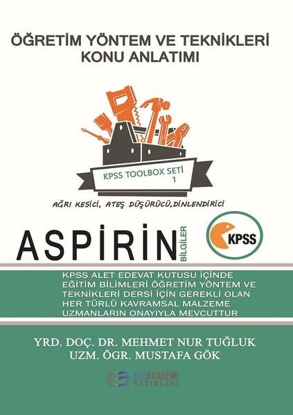 Öğretim Yöntem ve Teknikleri Konu Anlatımı.pdf